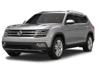 Neil Huffman Used Cars >> Used Cars For Sale At Volkswagen Of Clarksville   Autos Post