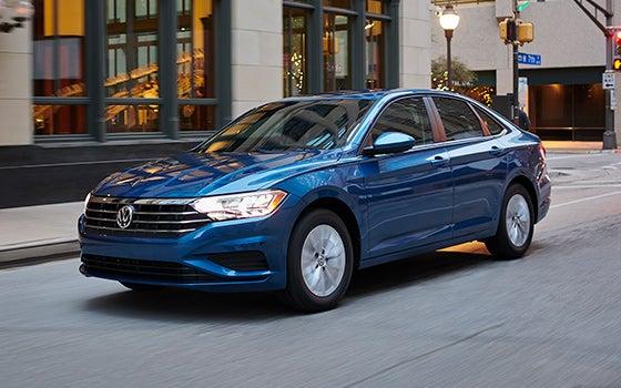 Volkswagen Of Clarksville >> New Volkswagen Special Offers Volkswagen Of Clarksville